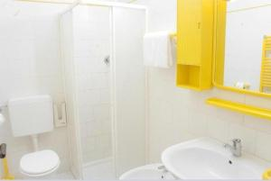 Residence Moulin, Aparthotels  Aymavilles - big - 8
