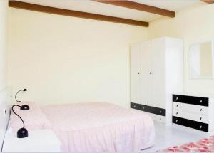 Residence Moulin, Апарт-отели  Эмавиль - big - 6