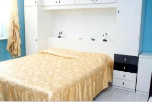Residence Moulin, Апарт-отели  Эмавиль - big - 7