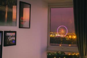 Stunning view Apartment, Apartmány  Danang - big - 32