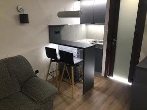 Apartment Nevena 3