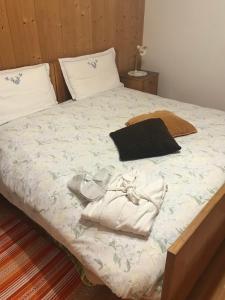 Casa Vescoli - AbcAlberghi.com