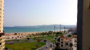 Magnifique Appartement Corniche