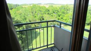 Arbors at Island Landing Hotel & Suites, Hotel  Pigeon Forge - big - 45