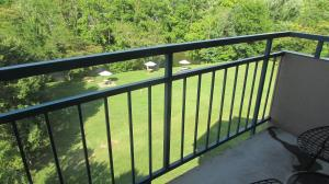 Arbors at Island Landing Hotel & Suites, Hotels  Pigeon Forge - big - 44