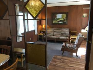 Ironwood Mobile Home
