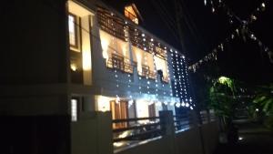 Carpe Diem Resorts