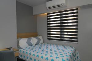 Cebu Hotel Plus, Отели  Себу - big - 34