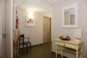 Le Maray, Hotels  Le Grau-du-Roi - big - 27