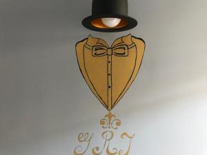 Hostel Durlesti