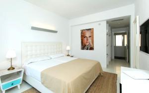 Hotel Zhero
