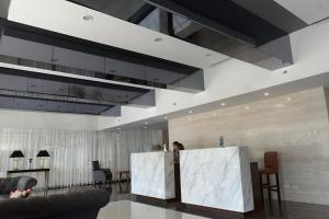 1 BR Condominium, Апартаменты  Себу - big - 14