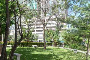 1 BR Condominium, Апартаменты  Себу - big - 12