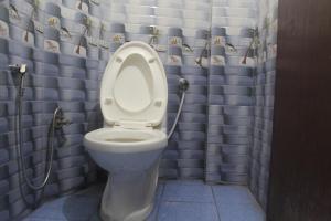Spacious Rooms In mussoorie, Guest houses  Mussoorie - big - 20
