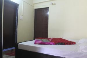 Spacious Rooms In mussoorie, Guest houses  Mussoorie - big - 19