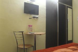 Spacious Rooms In mussoorie, Guest houses  Mussoorie - big - 10
