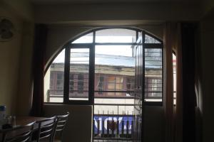 Spacious Rooms In mussoorie, Guest houses  Mussoorie - big - 7