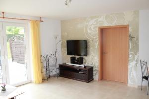 FEWO Am Rosenberg - Apartment - Feldberg