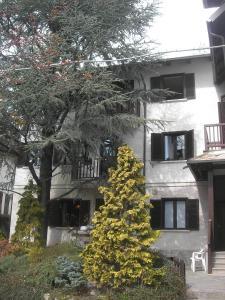 Appartamenti Bardonecchia - Apartment
