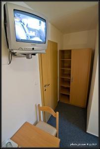 Penzion U hamru, Vendégházak  Český Krumlov - big - 8