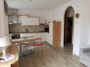 APPARTAMENTO NIDO - Apartment - Levico Terme