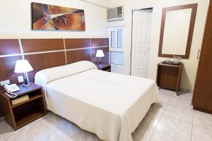 Hotel Benidorm Panama, Hotels  Panama City - big - 3