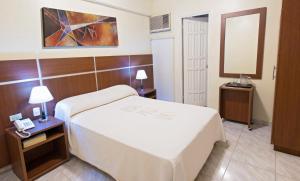 Hotel Benidorm Panama, Hotels  Panama City - big - 4