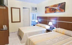 Hotel Benidorm Panama, Hotels  Panama City - big - 1