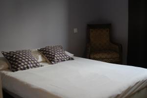 Sport'Hotel - Résidence de Milan, Hotels  Le Bourg-d'Oisans - big - 13