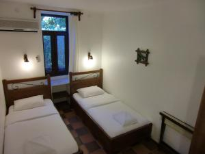 Hotel Happy Caretta, Pensionen  Dalyan - big - 6