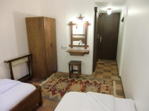 Hotel Happy Caretta, Pensionen  Dalyan - big - 7