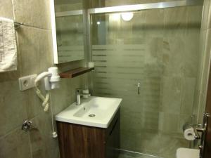 Hotel Happy Caretta, Pensionen  Dalyan - big - 44