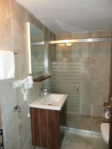 Hotel Happy Caretta, Pensionen  Dalyan - big - 13