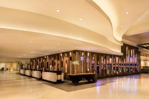 Hilton Austin (17 of 61)