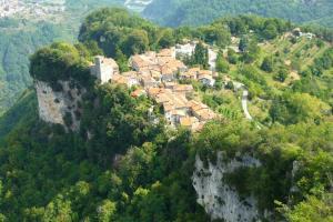 Tuscany Village Hideaway