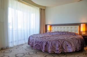 Hotel Senator, Hotely  Dźwirzyno - big - 14