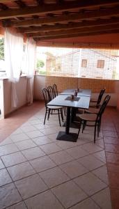 Apartment Sure, Apartmanok  Sveti Filip i Jakov - big - 15