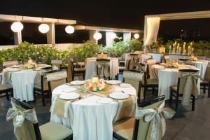 Rockland Hotel, C.R Park, Hotely  Dillí - big - 25
