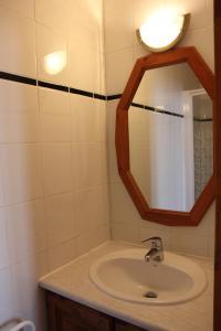 Trolles, Apartmány  Val Thorens - big - 4