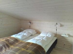 Rendbjerg Bed & Breakfast