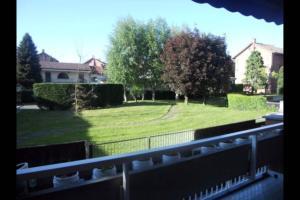 Casa Cuore - AbcAlberghi.com