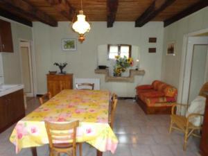 House Chez simon - Mercuès