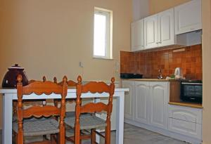 Castello Bianco Aparthotel, Апарт-отели  Платанес - big - 4
