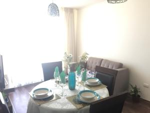 Apartment Arauco