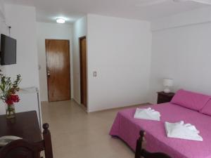 Hotel Nitra, Hotely  Ostende - big - 10