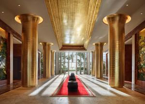Faena Hotel Miami Beach (1 of 40)