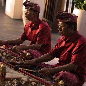 Anantara Uluwatu Bali Resort (14 of 74)