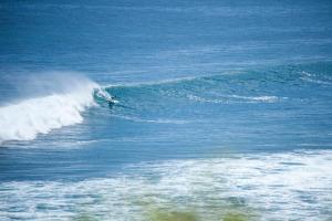 Anantara Uluwatu Bali Resort (16 of 74)