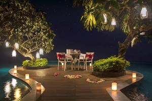 Anantara Uluwatu Bali Resort (19 of 74)