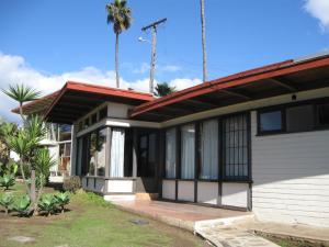 Hotel Quintas Papagayo, Hotels  Ensenada - big - 5